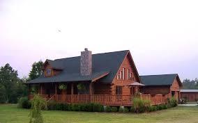 country home plans wrap around porch scintillating country house plans with wrap around porch