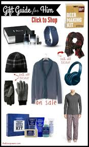 Gifts For Him by Best 25 Best Gifts For Him Ideas On Pinterest Open When Letters