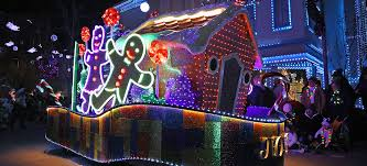 dollywood christmas lights 2017 christmas 2017 at dollywood