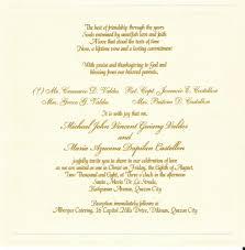 wedding invitation wording ideas wedding invitation wording ideas with the simple design wedding