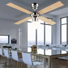 Wohnzimmer Lampe E27 Wohnzimmer Leuchte Carprola For