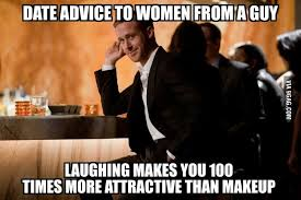 Advice Meme - 50 most funniest dating meme pictures and photos