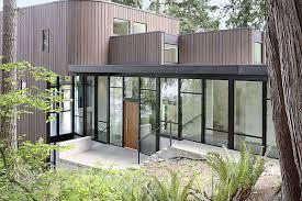 doors with glass windows 10 stylish door designs