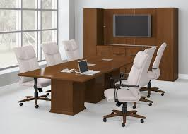 Narrow Conference Table Espresso Conference Table Solid Wood Conference Room Tables Buy