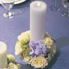 Wedding Candle Centerpieces Trevor Millsaps Ideas For Candle Centerpieces