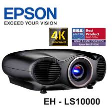 best home theater projectors 2015 projector home theater