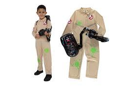 Boy Halloween Costumes Top 10 Kids U0027 Halloween Costumes Asda Baby U0026 Toddler Club