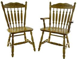 Wooden Dining Room Chairs Dining Room Chairs Wood Icifrost House