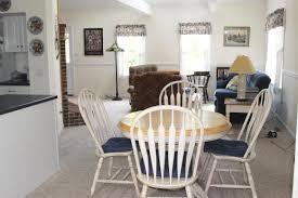 residential for sale in truro massachusetts 21713525