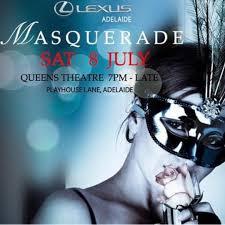 lexus of adelaide moët champagne lingerie on instagram