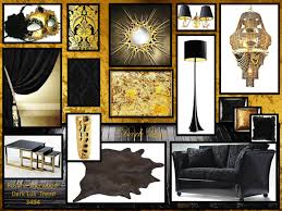 interior design sanaro designs