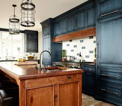 lighted hanging pot racks kitchen inked cabinets kitchen traditional with flush cabinets traditional
