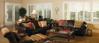 interior plantation shutters home depot best coloring pages for kid interior plantation shutters home