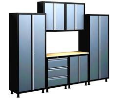 Melamine Cabinets Home Depot - bathroom engaging kitchen cabinet design ready assemble cabinets