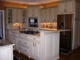 skinny kitchen cabinet lowes shaker cabinets brandom cabinets