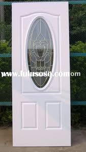 glass front house awesome metal front doors with glass steel entry oval door