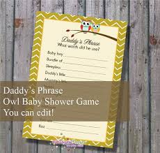 yellow baby shower ideas4 wheel walkers seniors 58 best baby shower images on baby shower
