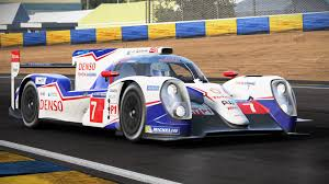 japanese race cars project cars japanese car pack toyota ts040 by maxoulepilote