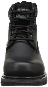 buy caterpillar generator boots caterpillar cat footwear men u0027s