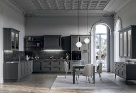 best quality kitchen cabinets brands best kitchen cabinets manufacturers 2020 mynexthouseproject