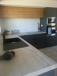 laminex kitchen ideas kitchen express kitchen images photos of ideas solutions