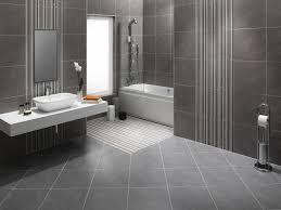 feature tiles bathroom ideas bathroom stone tile bathroom 5 98731277cbdda4f02554691aa9d87d19