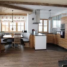 Wohnzimmer Einrichten Kleiner Raum Gemütliche Innenarchitektur Wohnzimmereinrichtung Für Kleine
