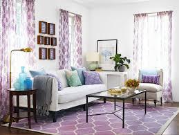 schöne vorhänge für wohnzimmer schöne ideen für wohnzimmer vorhänge und tipps zur auswahl
