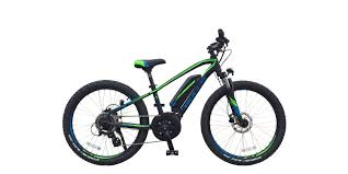 electricbikereview com prices specs videos photos