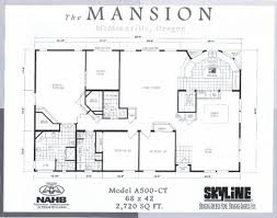 sample house floor plans 29 wonderful georgian floor plans fresh on excellent mansion