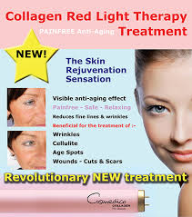 collagen red light therapy collagen light therapy cornwall buy a collagen light therapy unit