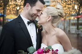 Hire A Wedding Dress Five Reasons To Hire A Wedding Planner Epagafoto