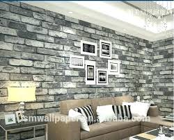 Wallpapers Home Decor Home Decor 3d Custom Photo Wallpaper Walls For Cafes