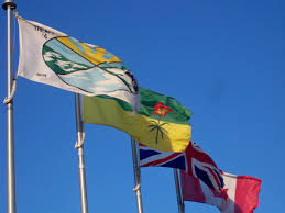 Saskatchewan Flag Cv Sheenakoops Com