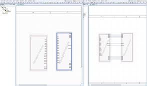 Home Business Of Pcb Cad Design Services by Design Reuse Mentor Graphics