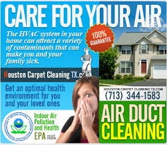 houston carpet and air duct cleaning thesecretconsul com
