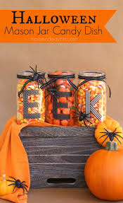 halloween themed crafts 12 best halloween party ideas images on pinterest halloween