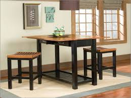 solid wood kitchen island cart kitchen island table size wood rolling cart granite top small