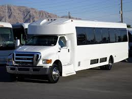 Ford 650 Price New Bus For Sale 2015 Ford F650 Starcraft Xlt 36rl S19875 Youtube