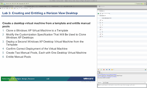 may 2014 vmware education u0026 certification vmware blogs
