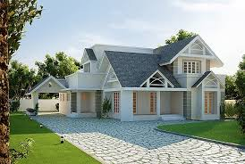 old style house plans old style bungalow house plans elegant baby nursery european style