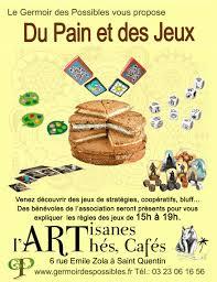 jeux de cuisine libre jeux de cuisin fresh lovely jeux de cuisin ideas meubles français