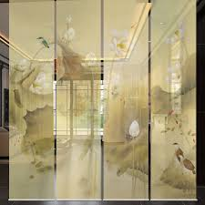 Hanging Curtain Room Divider by Popular Chinese Divider Buy Cheap Chinese Divider Lots From China