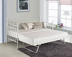 Daybed With Mattress Day Beds With Mattresses Ebay