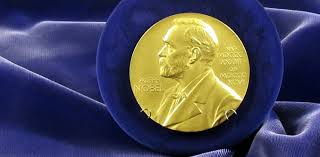 why contract theory won hart and holmström the nobel economics prize