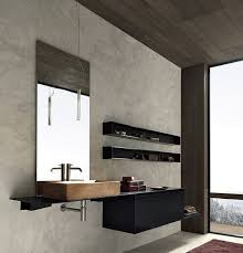 13 best modulnova bathroom images on pinterest concrete nests