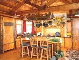 Sophisticated Rustic Country Home Decor Gallery Amazing Rustic