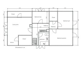 floor plans for my house site plans for my house floor plan narrow lot house plans two