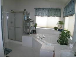 cool bathrooms with jacuzzi designs good home design lovely on