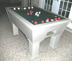 Pool Tables For Sale Used Pool Tables For Indoor Outdoor Use By All Weather Billiards And Gaming